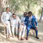 O casamento de Yara Maquemba e Sweet Memories Photography 13