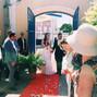 O casamento de Marijke Hurkmans Rodrigues e Quinta de São Braz 10
