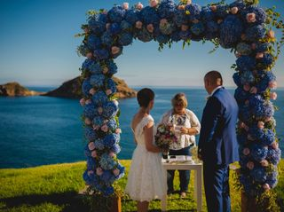 Ambiance Weddings Azores 2