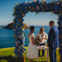 Ambiance Weddings Azores 4