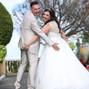 O casamento de Vera Almeida e Paulo Silva e Enlace Dourado 15