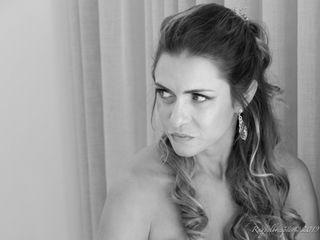 Joana Marques 3
