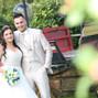 O casamento de Vera Almeida e Paulo Silva e Enlace Dourado 18