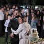 O casamento de Patrícia M. e João Pedro Reis 9