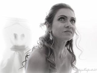 Joana Marques 4