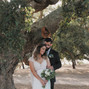 O casamento de Patrícia M. e João Pedro Reis 11