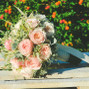 O casamento de Mariline e Flores no Cais 11