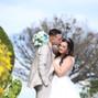 O casamento de Vera Almeida e Paulo Silva e Enlace Dourado 21