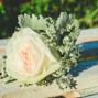 O casamento de Mariline e Flores no Cais 12