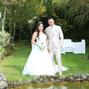 O casamento de Vera Almeida e Paulo Silva e Enlace Dourado 22