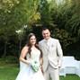 O casamento de Vera Almeida e Paulo Silva e Enlace Dourado 23