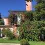 Quinta do Vale 8