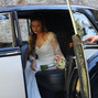 O casamento de Diana Taveira e Priscilla Lopes 11