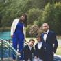 O casamento de Liliana S. e Golden Hour Photography 15