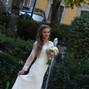 O casamento de Diana Taveira e Priscilla Lopes 13