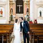 O casamento de Rita e Uns e Outros 12