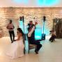 O casamento de Ana Nunes e PaivaSom 24
