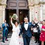 O casamento de Rita e Uns e Outros 13