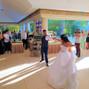 O casamento de Ana Nunes e PaivaSom 26