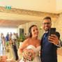 O casamento de Ana Nunes e PaivaSom 27