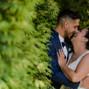 O casamento de Elisabete M. e Pedro Sampaio - Imagens com emoções 29