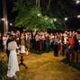 O casamento de Rita e Uns e Outros 19