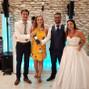 O casamento de Ana Nunes e PaivaSom 32