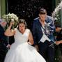 O casamento de Elisabete M. e Pedro Sampaio - Imagens com emoções 32