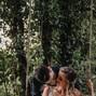 O casamento de Rute Flor e Quinta da Fontoura 21