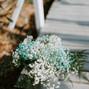 O casamento de Tânia Rodrigues e Loja da Flor 17