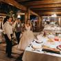O casamento de Rute Flor e Quinta da Fontoura 22