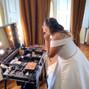 O casamento de Cátia Q. e Your Moment by Susana Reis Makeup 24