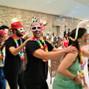 O casamento de Ana Nunes e PaivaSom 35