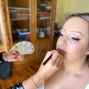 O casamento de Cátia Q. e Your Moment by Susana Reis Makeup 25