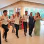 O casamento de Ana Nunes e PaivaSom 36