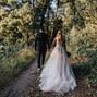 O casamento de Rute Flor e Quinta da Fontoura 26