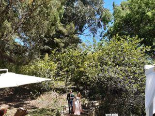 Quinta do Roseiral 4