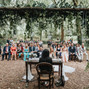 O casamento de Rute Flor e Quinta da Fontoura 27