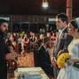 O casamento de William Will e Riva Vilas Boas Photography 54