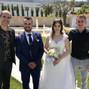 O casamento de Vanessa M. e A.Veiga Casamentos Mágicos 29