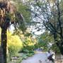 Quinta da Tapada 5