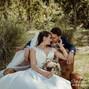 O casamento de Diana Silva e Artur Oliveira Ferreira - Photography 10