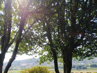 Quinta da Tapada 2