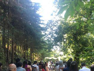 Quinta de Segade 4