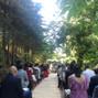 Quinta de Segade 9