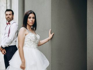 Tozé Santos Wedding Photography 5