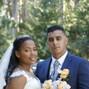O casamento de Romina C. e Creative4Photo 7