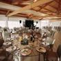 O casamento de Stephanie Sales e Hotel Exe Vila d'Óbidos - Qta. Santo Antão 12