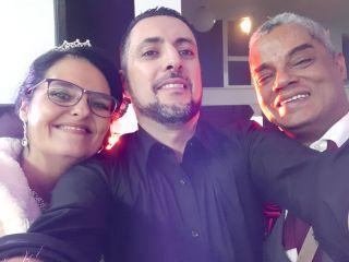 Pedro B DJ - Momentos 4