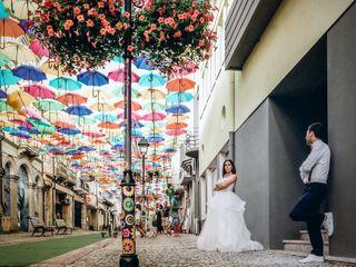 Tozé Santos Wedding Photography 7
